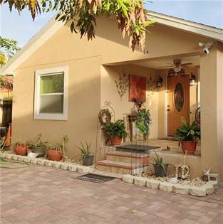Residential Property for sale in 1109 AUBURN STREET, Largo, FL, 33756