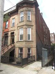 Multi-family Home for sale in 777 Beck St, Bronx, NY, 10455