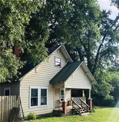 Single Family for sale in 8057 Fairmount Highway SE, Fairmount, GA, 30139