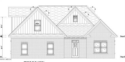 Residential Property for sale in 437 James Madison Drive, Forsyth, GA, 31029