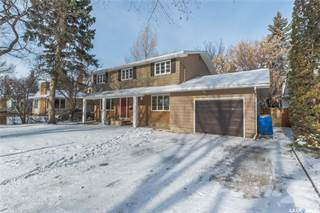 Residential Property for sale in 1722 Uhrich AVENUE, Regina, Saskatchewan