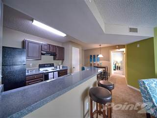 Apartment for rent in Courtney Manor, Jacksonville, FL, 32244