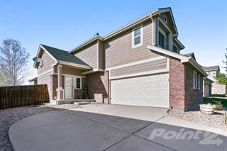 Residential Property for sale in 19641 E. Harvard Ct., Aurora, CO, 80013
