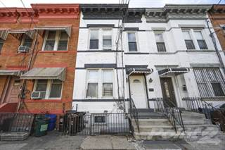 Multi-family Home for sale in 128th Street & 22nd Avenue, Queens, NY, 11356