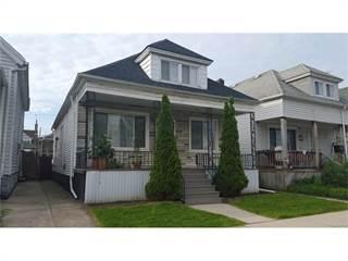 Single Family for sale in 2332 WHALEN Street, Hamtramck, MI, 48212