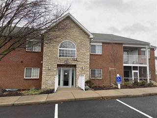 Condo for sale in 150 Rough River, Erlanger, KY, 41018