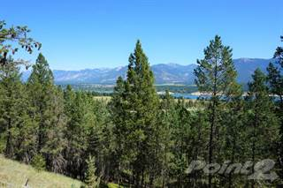 Land for sale in Lot 2 Westside Road, Okanagan 1, British Columbia