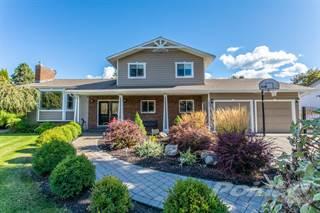 Residential Property for sale in 1499 Oakridge Rd., Kelowna, British Columbia