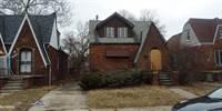 Photo of 15011 Appoline, Detroit, MI