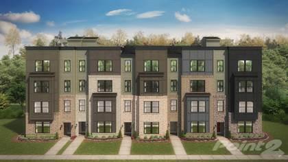 Multifamily for sale in 2636 Lassen Walk, Unit A, Henrico, VA, 23228