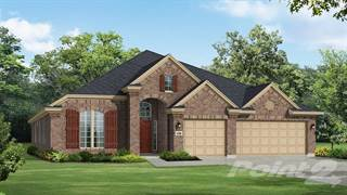 Single Family for sale in 5306 Pipers Creek Court, Sugar Land, TX, 77479
