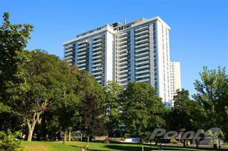 Apartment for rent in Davisville Village Community - 225 - 1 Bedroom, Toronto, Ontario
