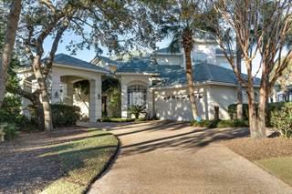 Single Family for sale in 1038 Emerald Bay Drive, Santa Rosa Beach, FL, 32541