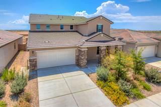 Single Family for sale in 7317 S Via Cabana, Tucson, AZ, 85756