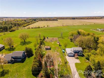 Residential Property for sale in 2938 Jerseyville Road W, Ancaster, Ontario, L0R 1R0