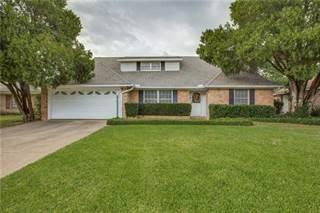 Single Family for sale in 13355 Belfield Drive, Farmers Branch, TX, 75234