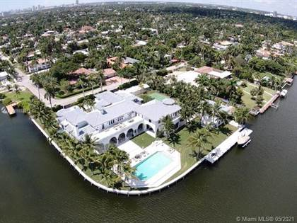 Residential Property for sale in 900 S Northlake Dr, Hollywood, FL, 33019