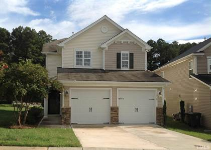 Residential Property for rent in 3050 Remington Oaks Circle, Cary, NC, 27519