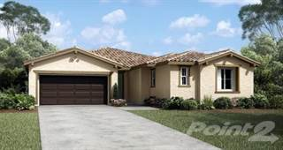 Single Family for sale in 35540 Smith Avenue, Beaumont, CA, 92223