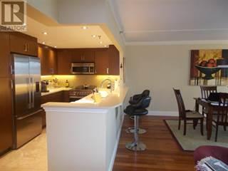 Condo for sale in 1 Prince Street, Dartmouth, Nova Scotia, B2Y4L3