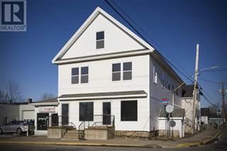 Retail Property for sale in 263 Main Street, Middleton, Nova Scotia, B0S1P0