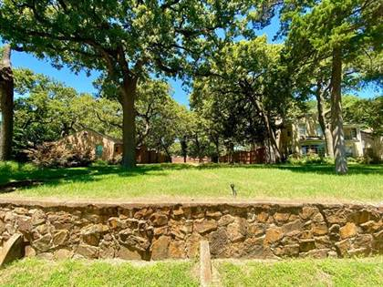 Lots And Land for sale in 1519 Cedar Hill, Dallas, TX, 75208