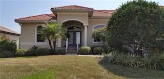 Single Family for sale in 208 ARLINGTON DRIVE, Placida, FL, 33946