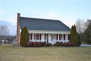 Single Family for sale in 1444 Prison Camp Road, Newton, NC, 28658