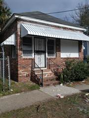 Single Family for rent in 1277 W 25TH ST, Jacksonville, FL, 32209