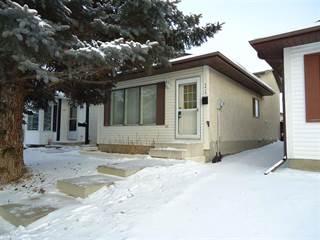 Single Family for sale in 5415 188 ST NW, Edmonton, Alberta