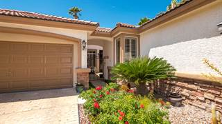 Residential Property for sale in 9817 Camden Rose Ct, Las Vegas, NV, 89134