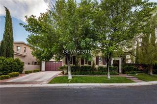 Single Family for sale in 305 Royal Aberdeen Way, Las Vegas, NV, 89144