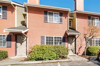 Townhouse for sale in 412 Center Rd B8, Everett, WA, 98204