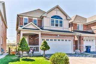 Residential Property for sale in 23 Canoe Cres, Toronto, Ontario
