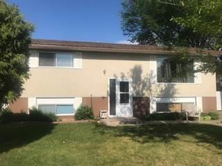 Residential Property for sale in 2442 22 Avenue SE, Medicine Hat, Alberta