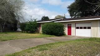 Single Family for sale in 1802 24th, Orange, TX, 77630