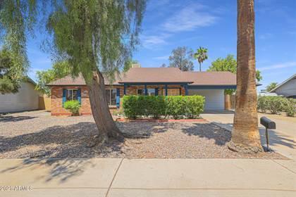Residential Property for sale in 3736 W KARIBA Drive, Phoenix, AZ, 85051