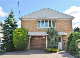 Single Family for sale in 41 Prices Lane, Staten Island, NY, 10314