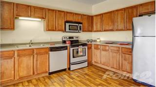 Apartment for rent in Heritage Village - 1x1 A, Sartell, MN, 56377
