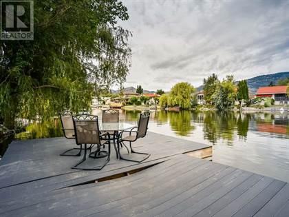 Single Family for sale in 23 SOLANA KEY CRT, Osoyoos, British Columbia, V0H1V6