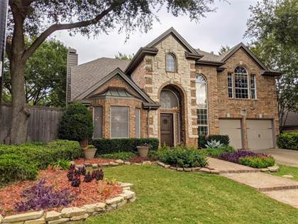 Residential for sale in 14616 Brookwood Lane, Addison, TX, 75001