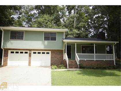 Residential for sale in 4967 Alder Ln, Powder Springs, GA, 30127
