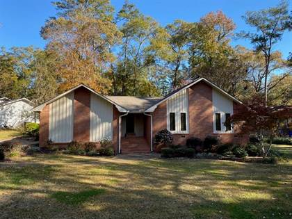 Residential Property for sale in 103 Woodland Hill Dr, Brookhaven, MS, 39601