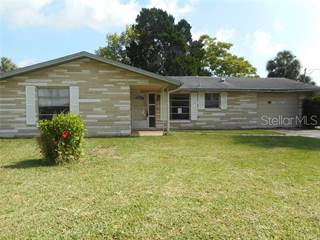 Single Family for sale in 5425 BLUEPOINT DRIVE, Port Richey, FL, 34668
