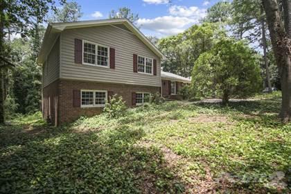 Residential Property for sale in 2904 Whispering Hills Drive, Atlanta, GA, 30341