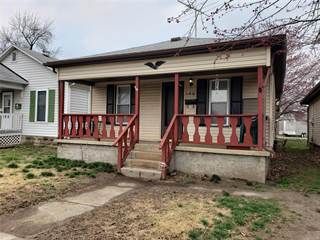 Single Family for sale in 146 East 5th Street, Roxana, IL, 62084