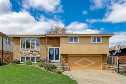 Residential Property for sale in 9336 South 69th Court, Oak Lawn, IL, 60453