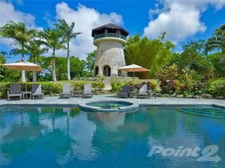 Residential Property for sale in Ocean Views Mangrove, Speightstown, St. Peter