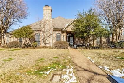 Residential Property for sale in 2740 Laurel Valley Lane, Arlington, TX, 76006