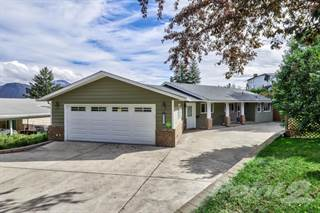 Residential Property for sale in 1061 Pyramid Court, Kamloops, British Columbia